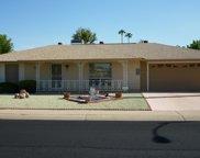 9909 W Cameo Drive, Sun City image