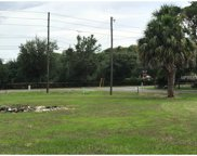 Summer Haven Lane, Apopka image