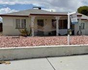 248 Spencer Street, Las Vegas image