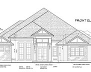 2706 Sw 105Th Street, Gainesville image