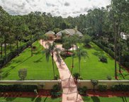 410 29th St Nw, Naples image