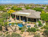 11413 E Troon Mountain Drive, Scottsdale image