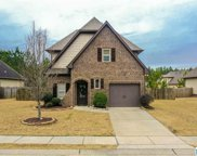 1095 Springfield Dr, Chelsea image