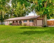 5960 Starling Drive, Mulberry image