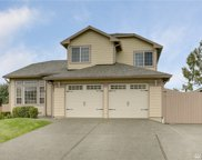 6502 57th Dr NE, Marysville image