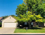 506 Texas Dr, Georgetown image
