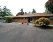 8241 S 128th St, Seattle image