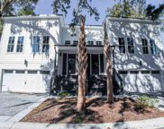 32 Shady Moss Loop Unit 32, Murrells Inlet image
