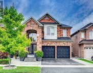 120 Golden Orchard Rd, Vaughan image