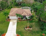 5383 Foxhall Road, North Port image