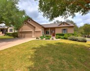 100 Holly Springs Ct, Georgetown image