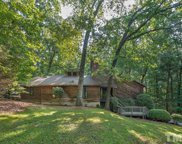 3621 Surry Trail, Hillsborough image