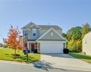 7101  Lighted Way Lane, Indian Trail image