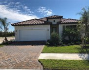4284 Raffia Palm Cir, Naples image