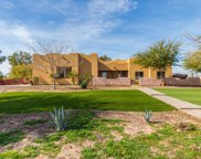 4622 S 180th Drive, Goodyear image