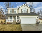 860 N Country Clb W, Stansbury Park image