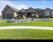 14738 S Currant Creek Cir W, Bluffdale image