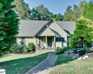 130 Raptor Way, Landrum image