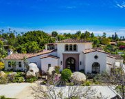 18735 Bernardo Trails Dr, Rancho Bernardo/Sabre Springs/Carmel Mt Ranch image