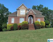 2742 Chesapeake Dr, Hueytown image