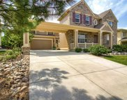 8429 Winter Berry Drive, Castle Pines image
