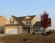 100 Lost Lake Drive, Simpsonville image