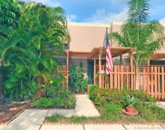 1519 Nw 113th Way Unit #NCF3, Pembroke Pines image