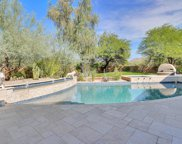 25006 N Ranch Gate Road, Scottsdale image