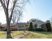827 Mount Airy Road, Collegeville image