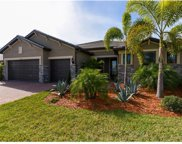 11227 Purple Finch Lane, Sarasota image