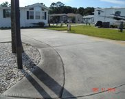 3023 Discovery, Titusville image