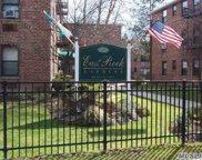 320 Atlantic  Avenue Unit #A8, E. Rockaway image