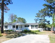 411 Appleton Way, Myrtle Beach image