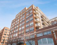 933 West Van Buren Street Unit 522, Chicago image