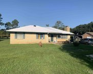 9535 N Eight Mile Creek Rd, Cantonment image