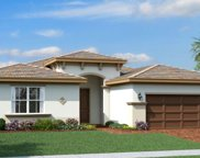 7294 NW Farnsworth Circle Unit #84, Port Saint Lucie image