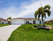 2729 NW 18th PL, Cape Coral image