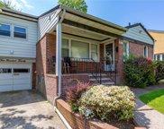 200-20 Keno  Avenue, Holliswood image
