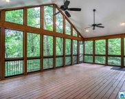 1119 Lake Forest Cir, Hoover image