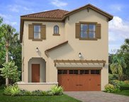 8352 Via Vittoria Way, Orlando image