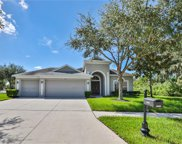 10116 Holland Road, Riverview image