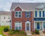 201 Spring Crossing Circle, Greer image