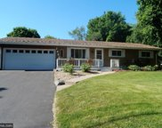 2456 Cedar Avenue, White Bear Lake image