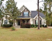 2409 Sterling Crest Drive, Wake Forest image
