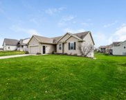 378 Creekside Drive, Coopersville image