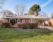 4908 TERRELL STREET, Annandale image