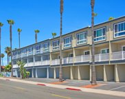 1111 Seacoast Dr Unit #33, Imperial Beach image