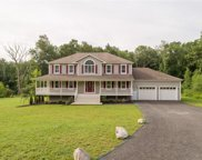 10 Mahoney DR, Scituate image