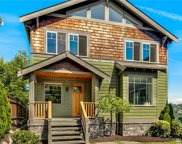 3226 24th Ave W, Seattle image