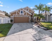 14527 Huntcliff Park Way, Orlando image